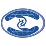 רובי כהן - סוכן ביטוח - תמונת לוגו