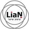 ליאנה עיצוב שיער - תמונת לוגו