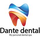 מרפאת שיניים - דאנטה דנטל