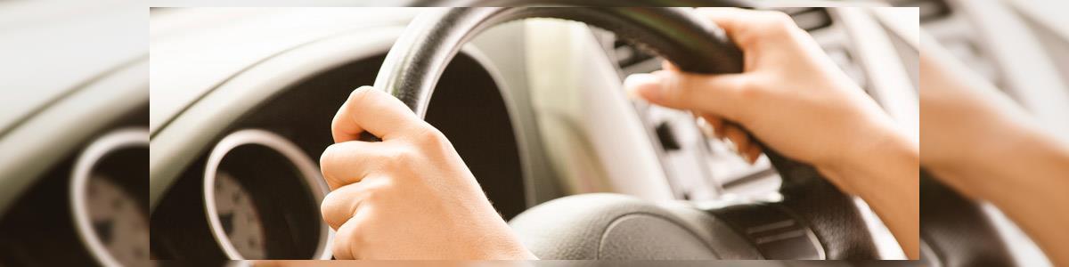 ענת-מורה לנהיגה - תמונה ראשית