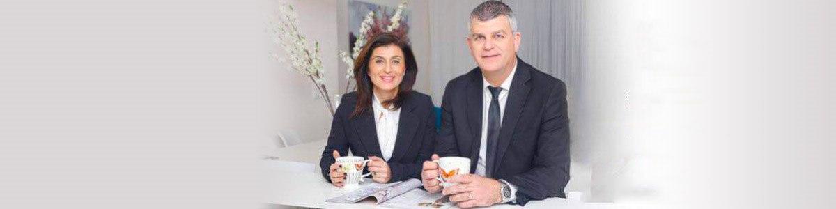 כהן - ראובן ושות' משרד עורכי דין, מגשרים ונוטריון - תמונה ראשית