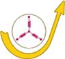 קידמת חשמל וגנרטורים - תמונת לוגו