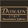 דומיין-בדים דקורטיביים - תמונת לוגו