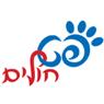 """ד""""ר גולדברג עודד- וטרינר - תמונת לוגו"""