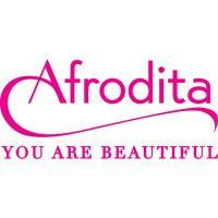 אפרודיטה - משרדי ההנהלה בראשון לציון