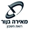 גנור משרד רואי חשבון - תמונת לוגו