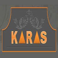 קאראס