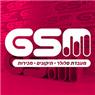 מעבדת סלולר GSM בבאר שבע
