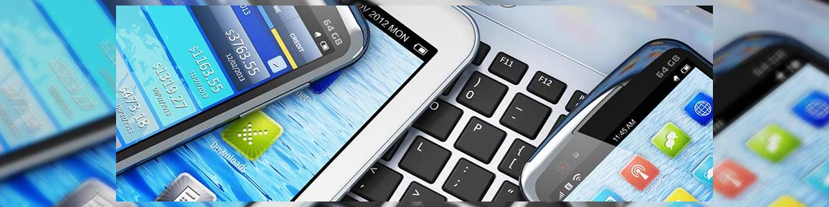 מעבדת סלולר GSM - תמונה ראשית