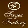 פאייז - פקטורי - תמונת לוגו