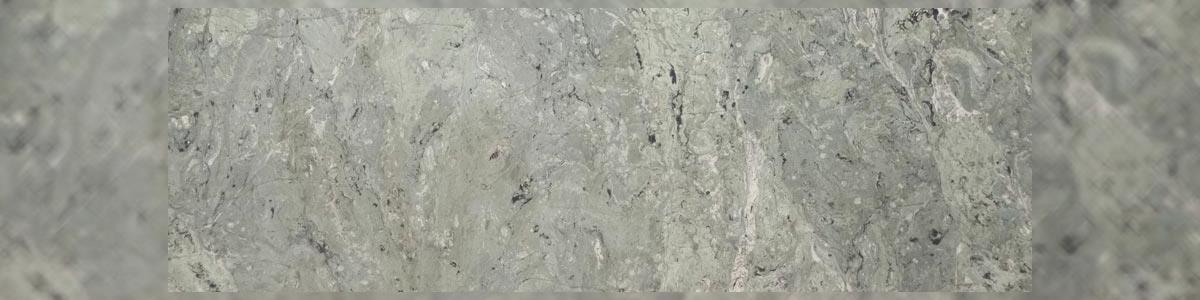 """מ.א. מרכז האבן והשיש בע""""מ - תמונה ראשית"""