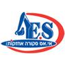 """אי.אס. סקורה אחזקות בע""""מ - תמונת לוגו"""