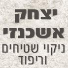 יצחק אשכנזי-ניקוי שטיחים וריפוד