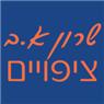 שרון א.ב ציפויים - תמונת לוגו