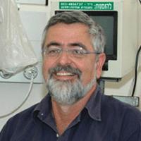 """ד""""ר קורנגרין עמיר"""