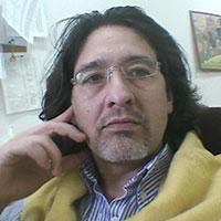 """ד""""ר אריאל גאון"""