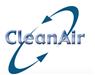 קלינאייר - פתרונות איוורור וסינון - תמונת לוגו