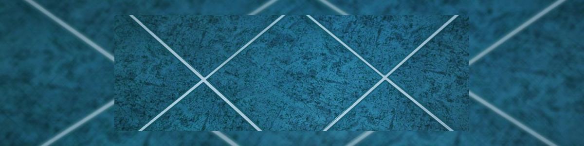 """רימאס (חטיב חומרי בניין) בע""""מ - תמונה ראשית"""