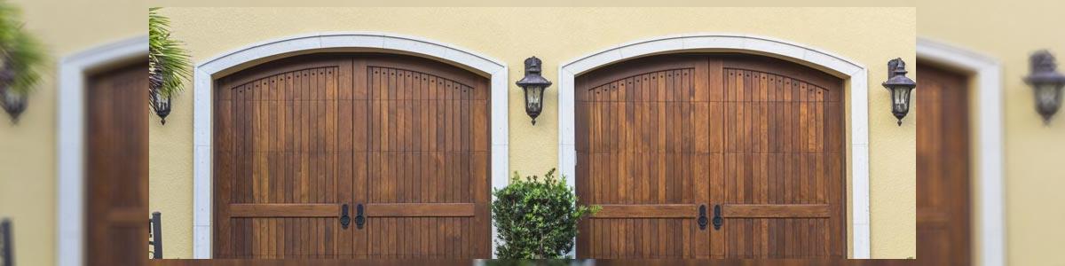 דלתות Doors - תמונה ראשית