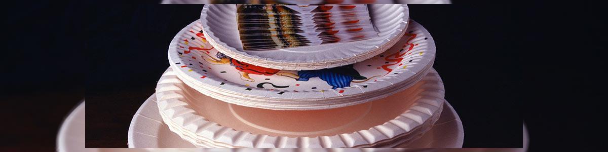 מונדו יצור כוסות נייר - תמונה ראשית