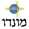 מונדו יצור כוסות נייר בכפר שמואל