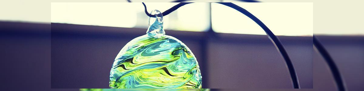סטודיו לניפוח זכוכית  GSTUDIO - תמונה ראשית