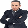 """עו""""ד ג'קי ברקוביץ בחיפה"""