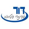 דור אביזרי בטיחות - תמונת לוגו
