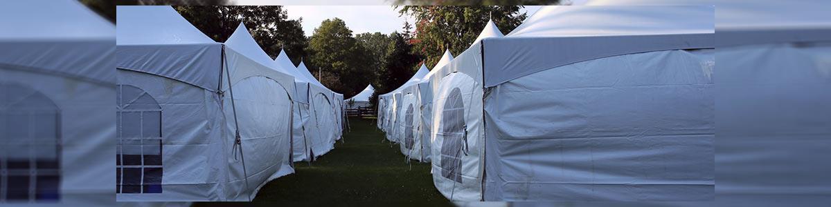 """נגב אוהלים בע""""מ - תמונה ראשית"""