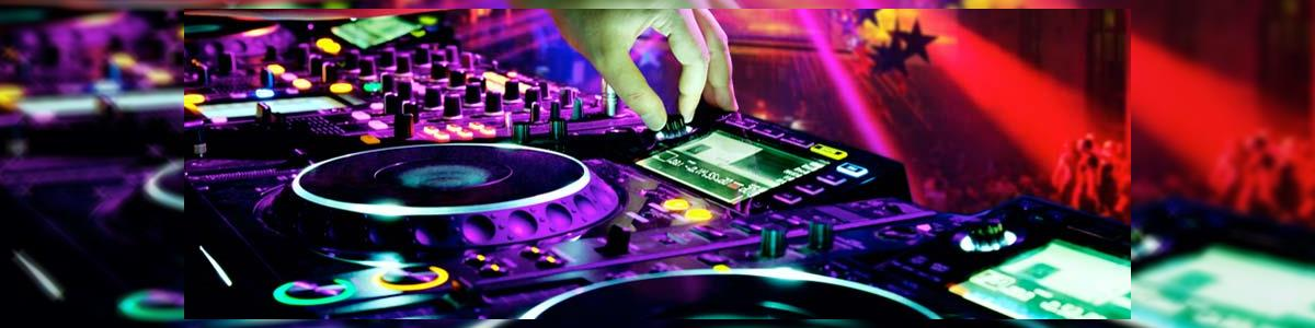החברה למוסיקה המובילה באילת-sensation - תמונה ראשית