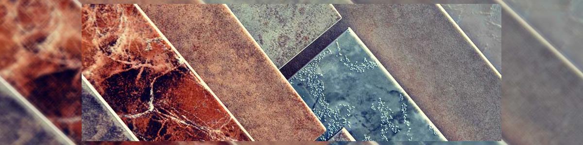גגות ורעפי תמיר - תמונה ראשית