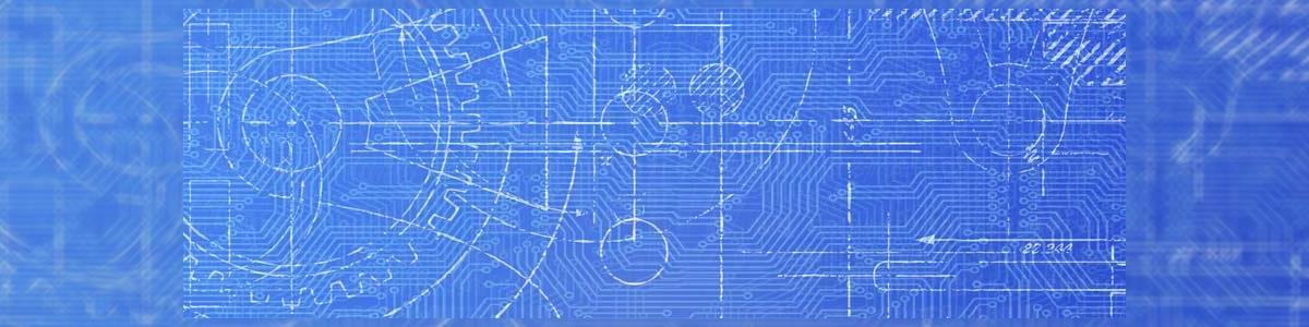 """אירו סול - פתרונות תעופתיים חומרים מרוכבים בע""""מ - תמונה ראשית"""