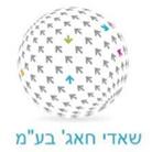 שאדי חאג'- מודד מוסמך בחיפה