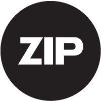זיפ - רשת חנויות אופנה