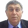 אמנון ירושלמי - נוטריון (ספרדית ואנגלית)