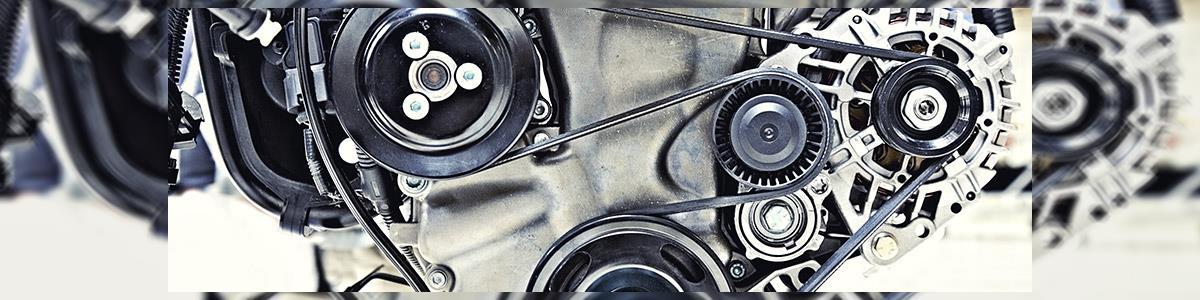 גלגלים - ריש מערכות הנעה - תמונה ראשית