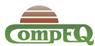 קומפק שירותי מחשב - תמונת לוגו