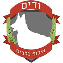 קוליקוב ודים-אילוף כלבים