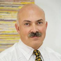 """ד""""ר אולג שומייקו בבאר שבע"""