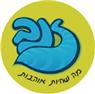 זנב - מזון וציוד לבעלי חיים - תמונת לוגו