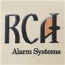 RCA מערכות אזעקה ומצלמות אבטחה בחולון