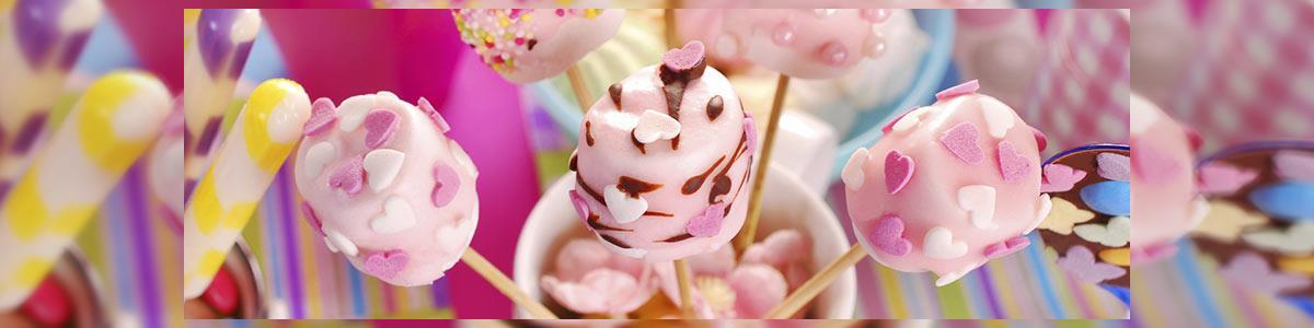 מתוק מתוק - תמונה ראשית