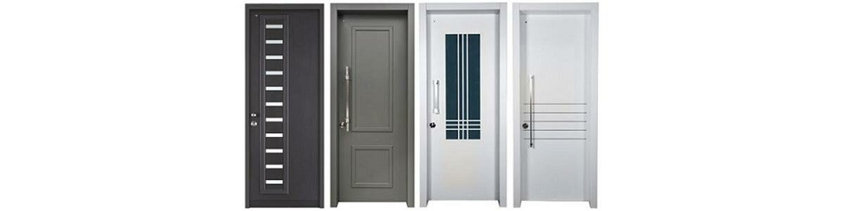 דלתות מעוצבות- אמנון דלתות - תמונה ראשית
