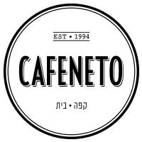 קפה נטו