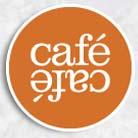 קפה קפה -כשר למהדרין