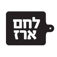 לחם ארז - תמונת לוגו