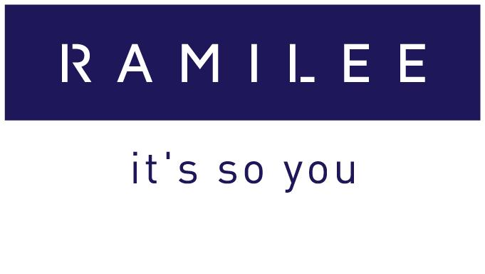 רמי-לי רשת אופנה להריון בירושלים