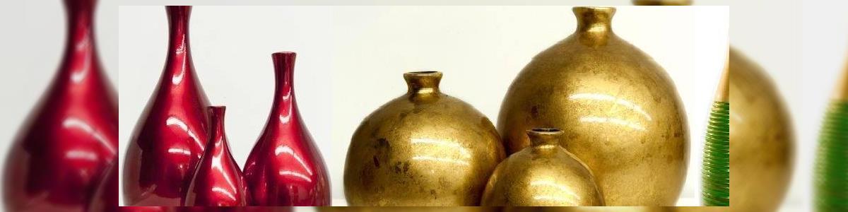 מירל גלריה לאומנות - תמונה ראשית