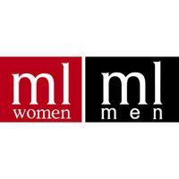 ML - נשים;גברים