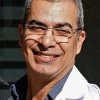 "ד""ר גסאן עמל"